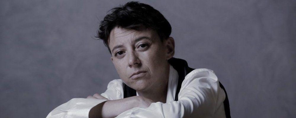 Valentina Pedicini è morta, scomparsa a soli 42 anni la regista di Faith