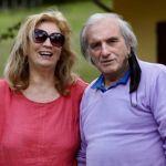 Iva Zanicchi in lutto, è morto il fratello per Covid-19 'Ti ho amato come un figlio'