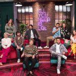 LOL: Chi ride è fuori, Fedez e Mara Maionchi con 10 comici italiani per il nuovo comedy show