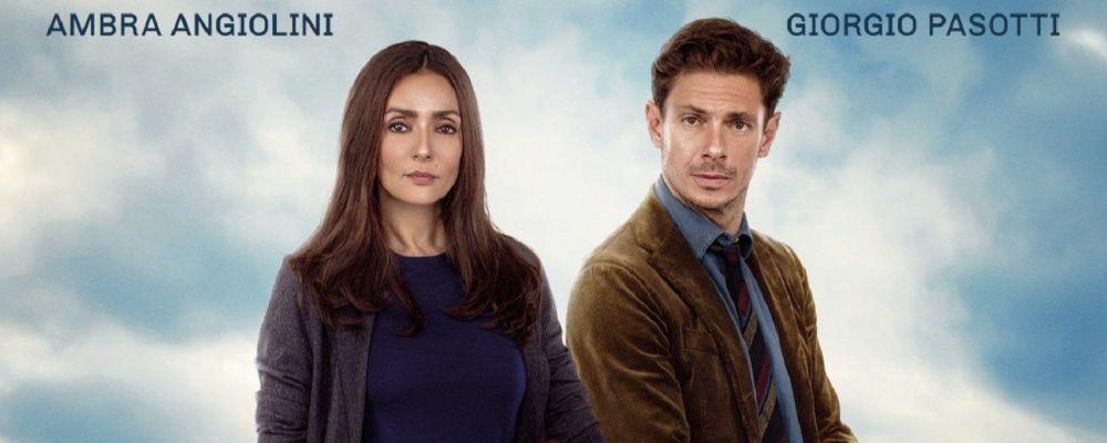 Il silenzio dell'Acqua 2, la seconda stagione al via anticipazioni, cast e curiosità