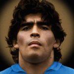 Diego Maradona per il doc di Kapadia spostato lo show Qui e adesso