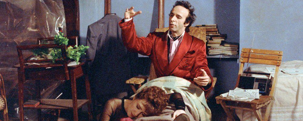 Johnny Stecchino, trama, cast e curiosità del film di Roberto Benigni