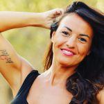 Temptation Island 2020, Anna Boschetti conferma il tradimento di Andrea Battistelli
