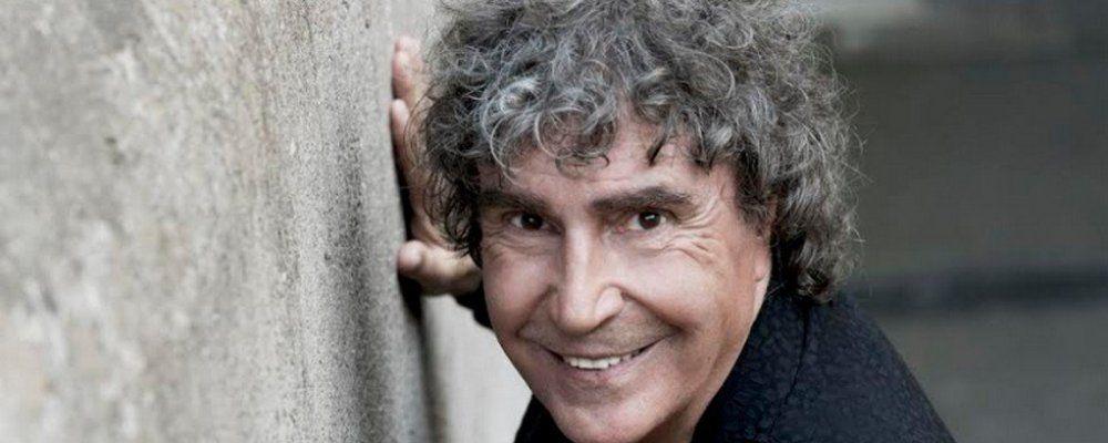 Stefano D'Orazio addio, il batterista dei Pooh è morto