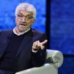 Gigi Proietti è morto, addio al grande attore nel giorno dei suoi 80 anni