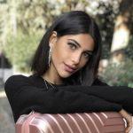 Live - Non è la D'Urso, parla Maria Laura De Vitis fidanzata di Paolo Brosio