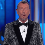 Sanremo 2021, la decisione della Rai: 'Niente pubblico all'Ariston'