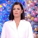 Detto Fatto, Bianca Guaccero torna in onda e si scusa: 'È un'opportunità per migliorare'