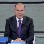 Sanremo Giovani sfora, l'ira di Bruno Vespa contro Amadeus: 'Ci ha spinto fino a quest'ora'