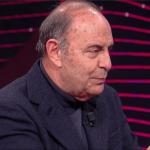 Bruno Vespa, gaffe sugli uccelli: il 13enne lo corregge in diretta tv
