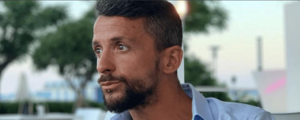 Amici, l'ex ballerino Catello Miotto in carcere per violenza sessuale