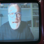 Dpcm, Claudio Amendola si sfoga: 'Cenone di Natale? Chi se ne frega'