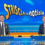 Ficarra e Picone smentiscono dietrologie o complottismi sull'addio a Striscia