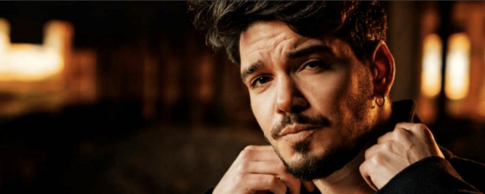 Uomini e Donne, Gianluca De Matteis lascia il trono in lacrime: anticipazioni