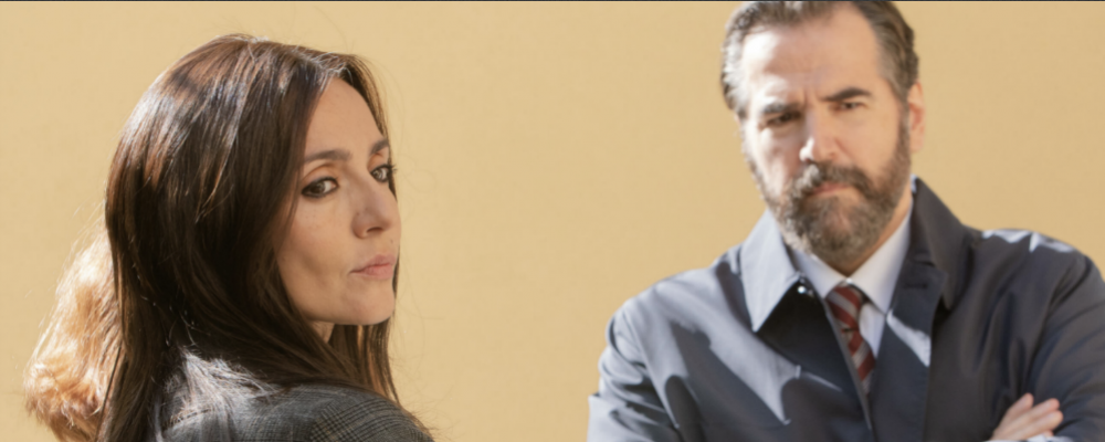 Il silenzio dell'acqua 2, anticipazioni ultima puntata: Luisa e la verità su Andrea
