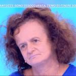 Maria Cristina Maccà, la figlia di Fantozzi: 'Non lavoro più, ho paura di finire sotto un ponte'