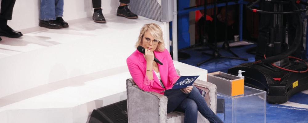 Amici 2020, la decisione di Rudy Zerbi su Arianna: anticipazioni quarta puntata