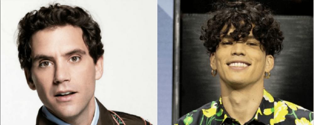 X Factor 2020, Mika spiffera il segreto di Hell Raton: 'Non lo sa nessuno'