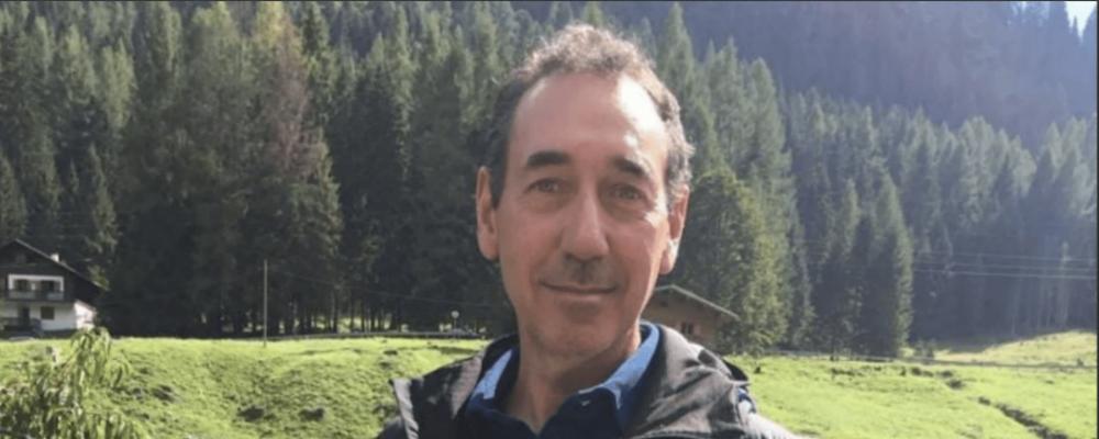 Mingo di Striscia la Notizia condannato: 'Ha truffato Mediaset'