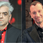 Sanremo Giovani, Morgan pubblica i messaggi inviati ad Amadeus: 'Vergognatevi'