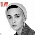 X Factor 2020, Mydrama eliminata in semifinale: chi sono i finalisti