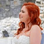 Matrimonio a prima vista, Nicole Soria: 'In tv è stata tagliata una parte importante'