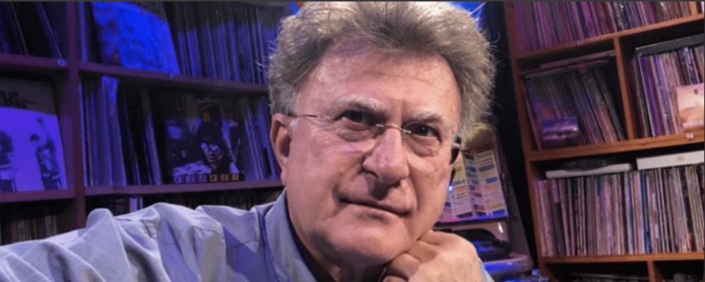 Sanremo 2021, Red Ronnie spoilera i nomi dei cantanti e il vincitore