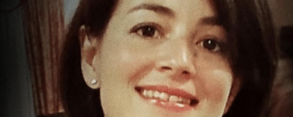 È morta Sara Melodia, 'regina delle fiction' da Don Matteo a Doc nelle tue mani