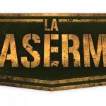 Dopo Il Collegio arriva su Rai2 La Caserma