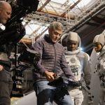 Che tempo che fa, anticipazioni ospiti della puntata del 20 dicembre c'è George Clooney