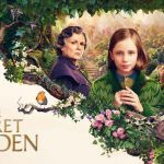 Il Giardino Segreto, trama, cast e curiosità del nuovo grande classico per ragazzi
