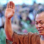 Addio a Kim Ki-duk, è morto per il Covid-19 il regista sudcoreano celebre per Ferro 3 - La casa