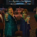 The Prom, trama, cast e curiosità del musical con Meryl Streep e Nicole Kidman