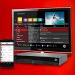 Per vedere Starzplay basta la Vodafone tv