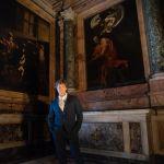 Stanotte con Caravaggio, torna Alberto Angela con un viaggio inedito