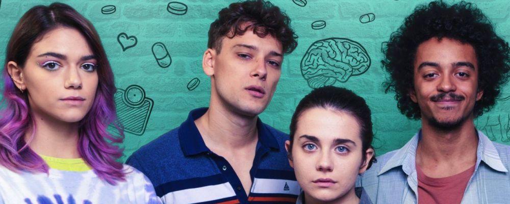 Mental, la serie sui disturbi degli adolescenti al via, trama, cast e curiosità