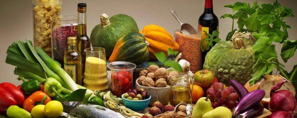 Il futuro del cibo, gli chef Antonello Colonna e Emanuele Di Biase lo raccontano