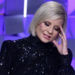 Verissimo, Antonella Elia 'Pietro mi ha spaccato il cuore', Filippo Nardi 'mi ha disgustata'