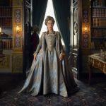 Il premio Oscar Helen Mirren è Caterina la Grande in una nuova miniserie, trama, cast e anticipazioni