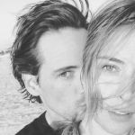 Maria Sharapova matrimonio in vista con Alexander Gilkes