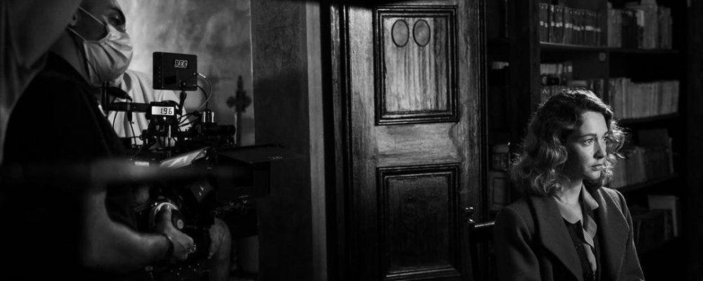 Chiara Lubich, Cristiana Capotondi e il film per i 100 anni della nascita della fondatrice del Movimento dei Focolari