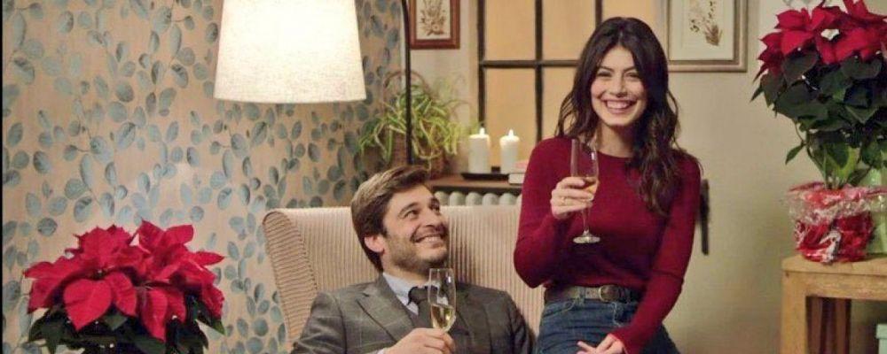 L'Allieva 4 non si fa, cancellato l'annuncio con il video L'Allieva Christmas Special