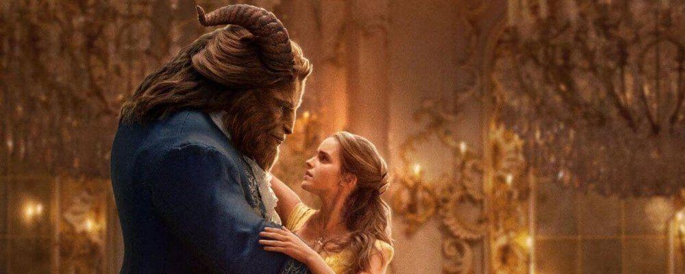 La Bella e la Bestia, cast, trama e curiosità del film con Emma Watson
