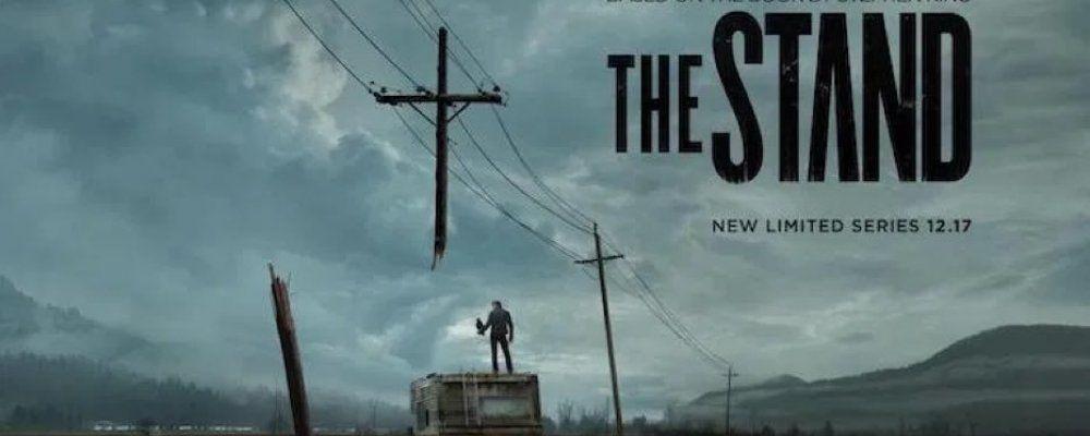 The Stand, la serie tratta da L'ombra dello scorpione con un'epidemia di influenza mortale