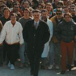 Sanpa: luci e tenebre di San Patrignano, la docu-serie targata Netflix