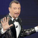 Sanremo 2021, primo caso di positività al Covid tra i Big