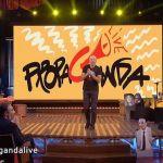 Propaganda Live – Speciale Capodanno 2020 con Zoro, Makkox e tanti ospiti