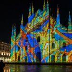 Il saluto social dei vip al 2020 da Tiziano Ferro a Vasco Rossi e Fedez