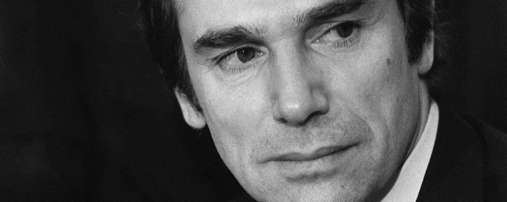E' morto Robert Hossein, addio all'attore francese celebre per la saga di Angelica