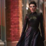 Penny Dreadful: City of Angels, lo spin off con Natalie Dormer al via